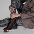 7020_BROWN_nubuck